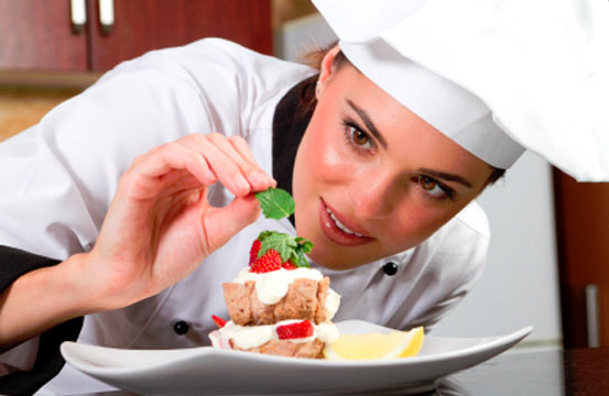 Considering Taking Chef Courses? Here is What You Should Know
