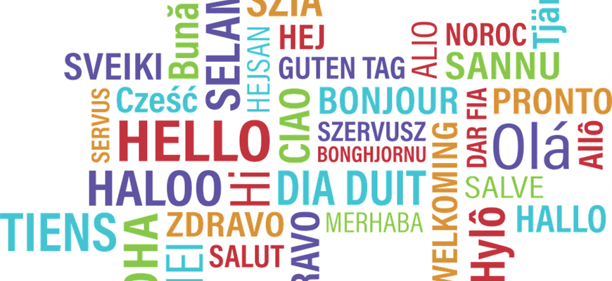 Tips for taking online language classes online