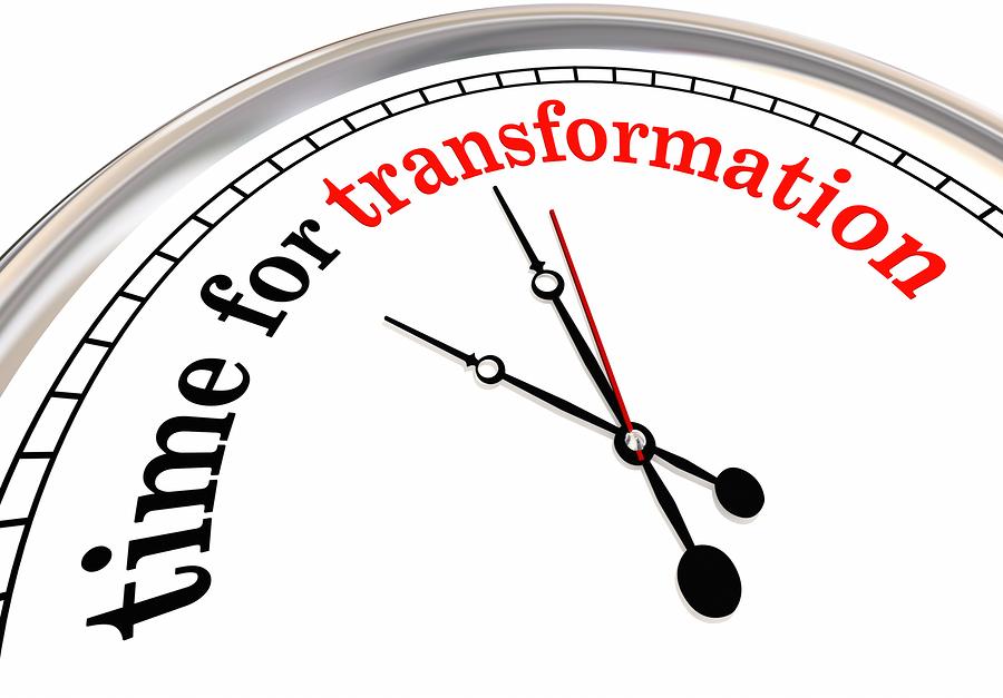 Benefits of transformational coaching